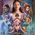 The Nutcracker and the Four Realms: More Visual Spectacle than Story.