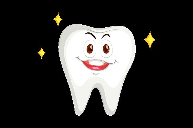 افضل حلول لتسكين ألم الأسنان فورًا
