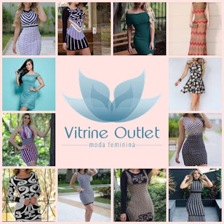 www.vitrineoutlet.com.br/roupas/vestidos1