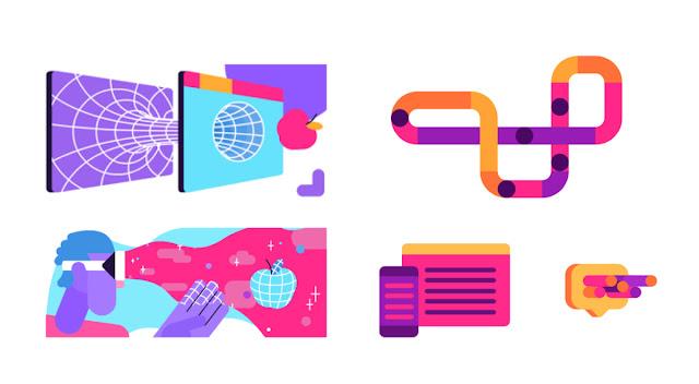 mozilla-firefox-presento-su-nuevo-logotipo-2019