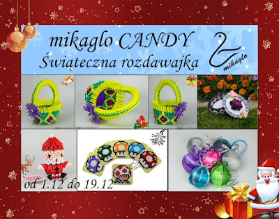 http://mikaglo.blogspot.com/2015/12/candy-mikaglo-origami-3d.html