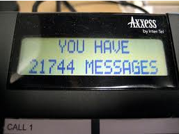 3 Best Sites To Download Free Funny Voicemail Messages |Voicemail Funny