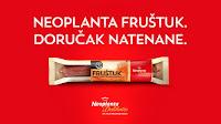 http://www.advertiser-serbia.com/istaknuti-komunikacijski-projekti-2018-havas-adriatic-frustuk-za-neoplantu/