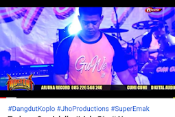 Cara download video dari youtube terbaru simple