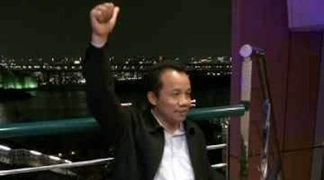 """Hatta Selamatkan Pancasila dari """"Tendangan""""  Piagam Jakarta"""