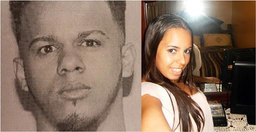 Capturan en Pensilvania dominicano buscado desde 2011 por incendio de casa y ejecución de una pareja en Massachusetts