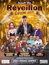 Show da virada em Ourém promete atrair publico e renda para o município