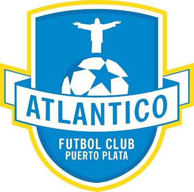 ATLÁNTICO FUTBOL CLUB