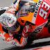 La MotoGP en la última década dominada por los españoles Márquez