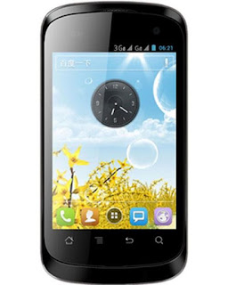 how to connect karbonn mobile to pc for internet