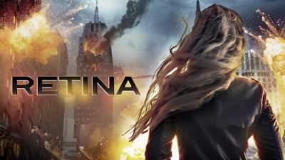 Retina 2017 Hindi English Telugu Tamil Full Movie 480p