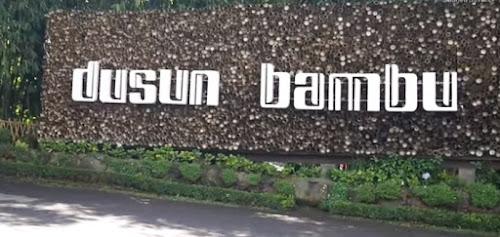 Wisata-Dusun-Bambu-Lembang-Bandung