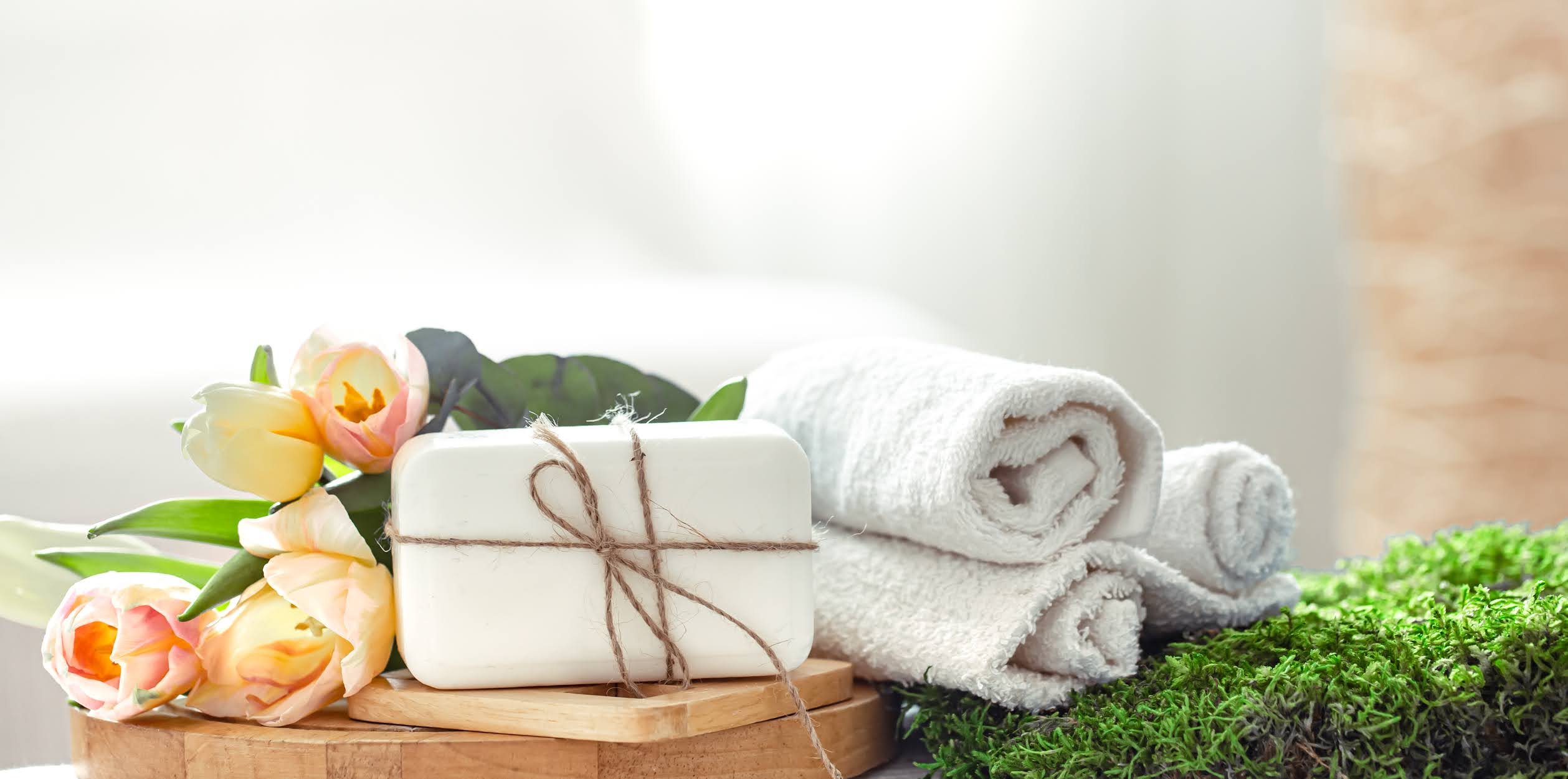 types of beauty spas salons body treatments therapist differences benefits advantages