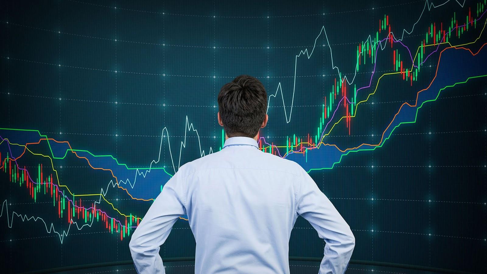 El mejor trader del mundo forex