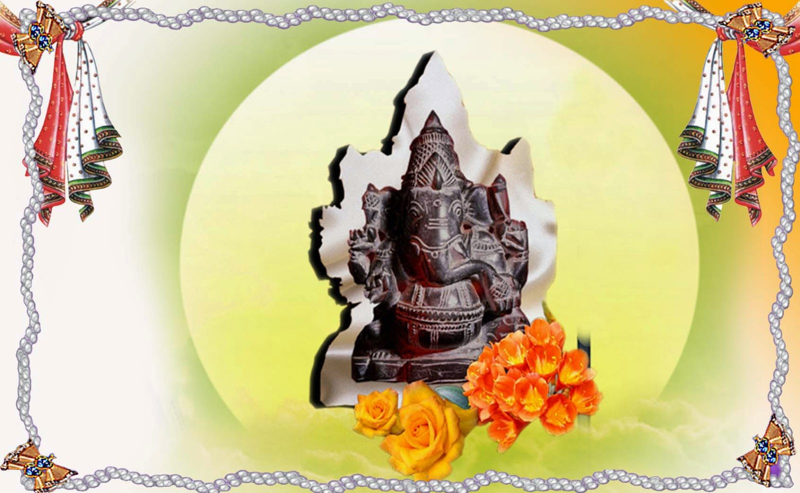 subh-ridhdhi-sidhdhi-shree-lord-ganesha-full-hd