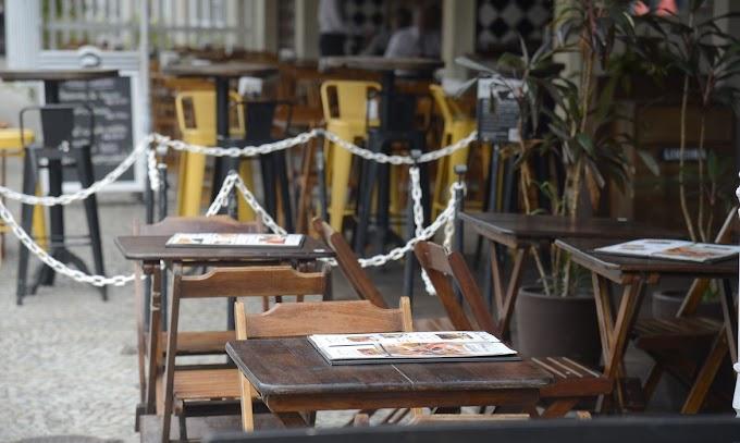 Autoridades médicas discordam de liberação de bares e restaurantes em Rondônia