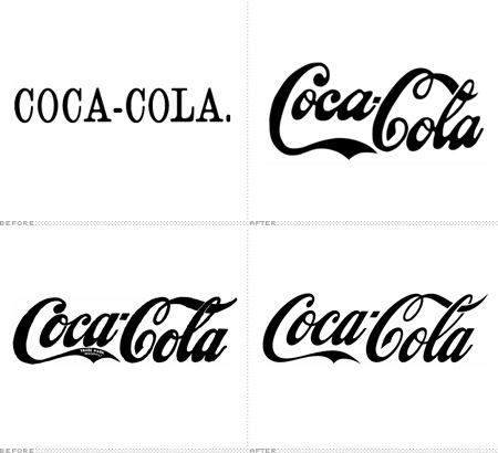 Coca Cola Always