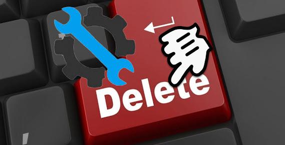 حذف التعريفات,حذف تعريف الشاشة,حذف تعريف كارت الشاشة,مسح الملفات من جزورها,حذف تعريف,حذف الملفات المستعصية,تعريفات,تعريف كارت الشاشة,حذف,ازالة الملفات,ازالة الفايلات,display driver uninstaller,ازالة الفولدرات,driver,كيفية ازالة,ازالة البرامج,لا يمكن حذفة,error data folder not found,لحذف,how to delete this is no longer located in directory files,كارت الشاشة,how to delete [this is no longer located in directory] files,أمنة,الشاشة,بطريقة,display,uninstaller