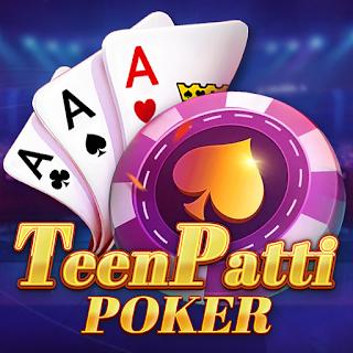 TeenPatti Poker