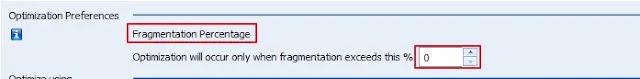 برنامج perfectdisk لإلغاء  تجزئة الملفات وتسريع القرص الصلب