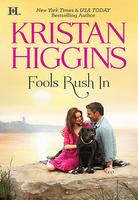 Solo los locos se enamoran,Kristan Higgins
