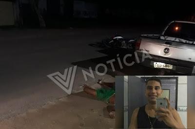 http://vnoticia.com.br/noticia/4322-jovem-frentista-morre-em-acidente-de-moto-na-ilha-dos-mineiros