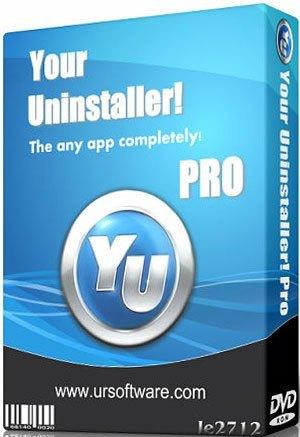 Your Uninstaller Pro + Serial  تحميل, تحميل برنامج حذف البرامج من الريجستري,Your Uninstaller Pro,Serial, برامج للكمبيوتر, برامج