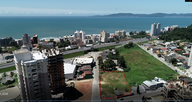Colinas do Mar Residence