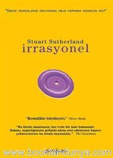 Norman Stuart Sutherland - İrrasyonel