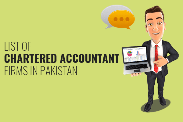 list-of-chartered-accountants-firms-in-Pakistan