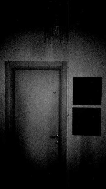 Ασιάτης/ισσα Θηλυπρεπής πορνό φωτογραφίες