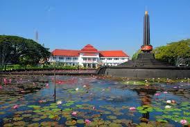 4 Tempat Wisata Edukasi Wajib Kamu Kunjungi Saat Di Malang