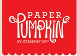 Paper Pumpkin Monthly Subscription