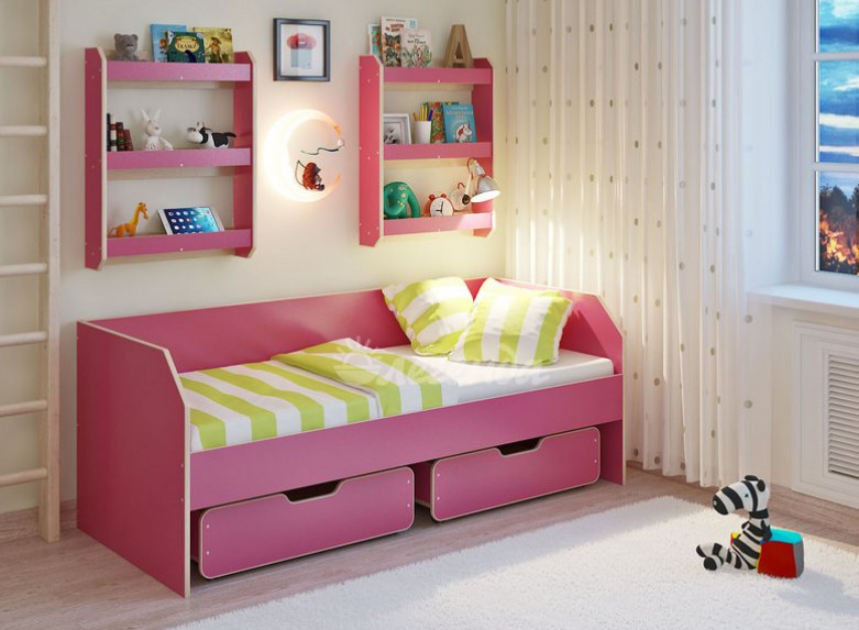 ВСЕ ДЛЯ ДОМА И ДАЧИ: Можно ли сделать кровать своими ...
