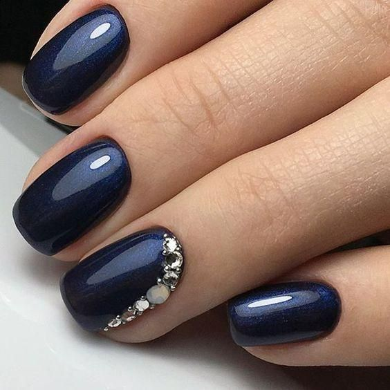 awesome nail art with everything you need for a perfect manicure