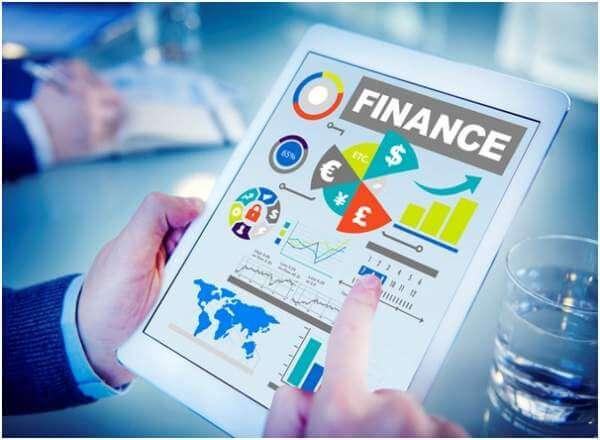 Bolehkah Pakai Lebih dari 1 Aplikasi Pinjaman Uang?