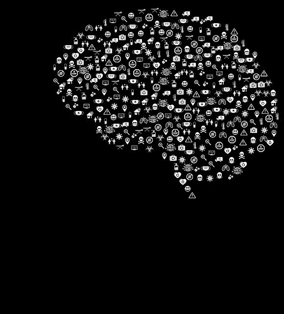 Psychodynamic vs Psychoanalytic Psychotherapy