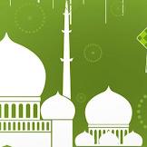 Kumpulan Contoh Ucapan Selamat Idul Fitri Dalam Bahasa Sunda