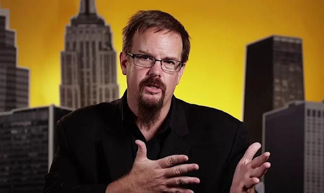 'Uma igreja sem os perdidos é uma igreja perdida', diz pastor sobre evangelismo