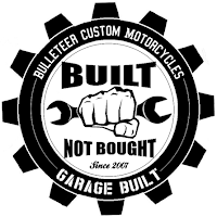https://www.facebook.com/bulleteer.customs/