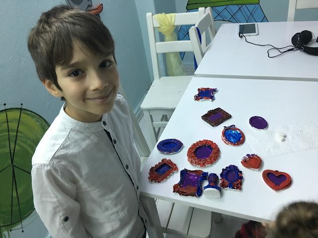 23 nisan blogger anne çocuk şenliği 15