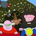 Tenacious D confirma novo disco e série animada no YouTube; veja teaser