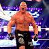 Se desmiente que Brock Lesnar vuelva a pelear este año en UFC