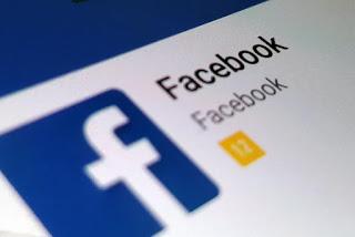 Facebook anuncia exclusão de mais de 50 milhões de postagens falsas