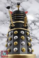 Custom Dr Who & the Daleks Black Dalek 13