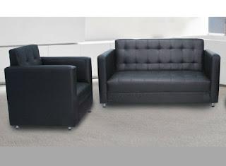 Furniture Kantor Set Untuk SOHO + Furniture Semarang