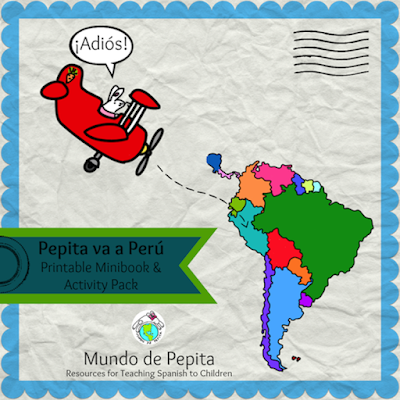 https://www.teacherspayteachers.com/Product/Pepita-va-a-Peru-Culture-Activity-Pack-Printable-Minibook-Spanish-Resources-1707740