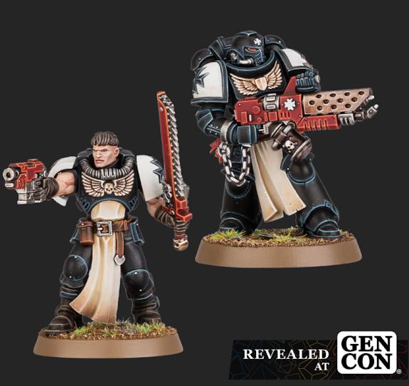 Iniciados Templarios Negros