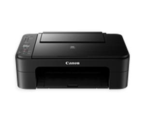 PIXMA TS3450 Printer