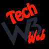 TechW3web